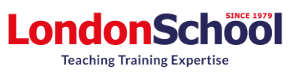 subheader logo